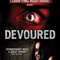 Devoured –Felemésztő (2012)
