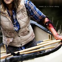 Backcountry – Érintetlen vadon (2014)
