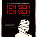 Ich seh, ich seh aka Goodnight Mommy – Jó éjt, mami! (2014)