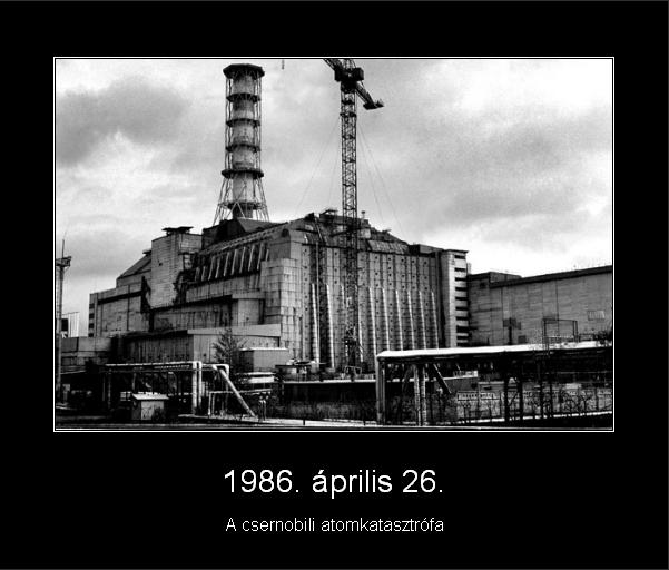 csernobil_f.png