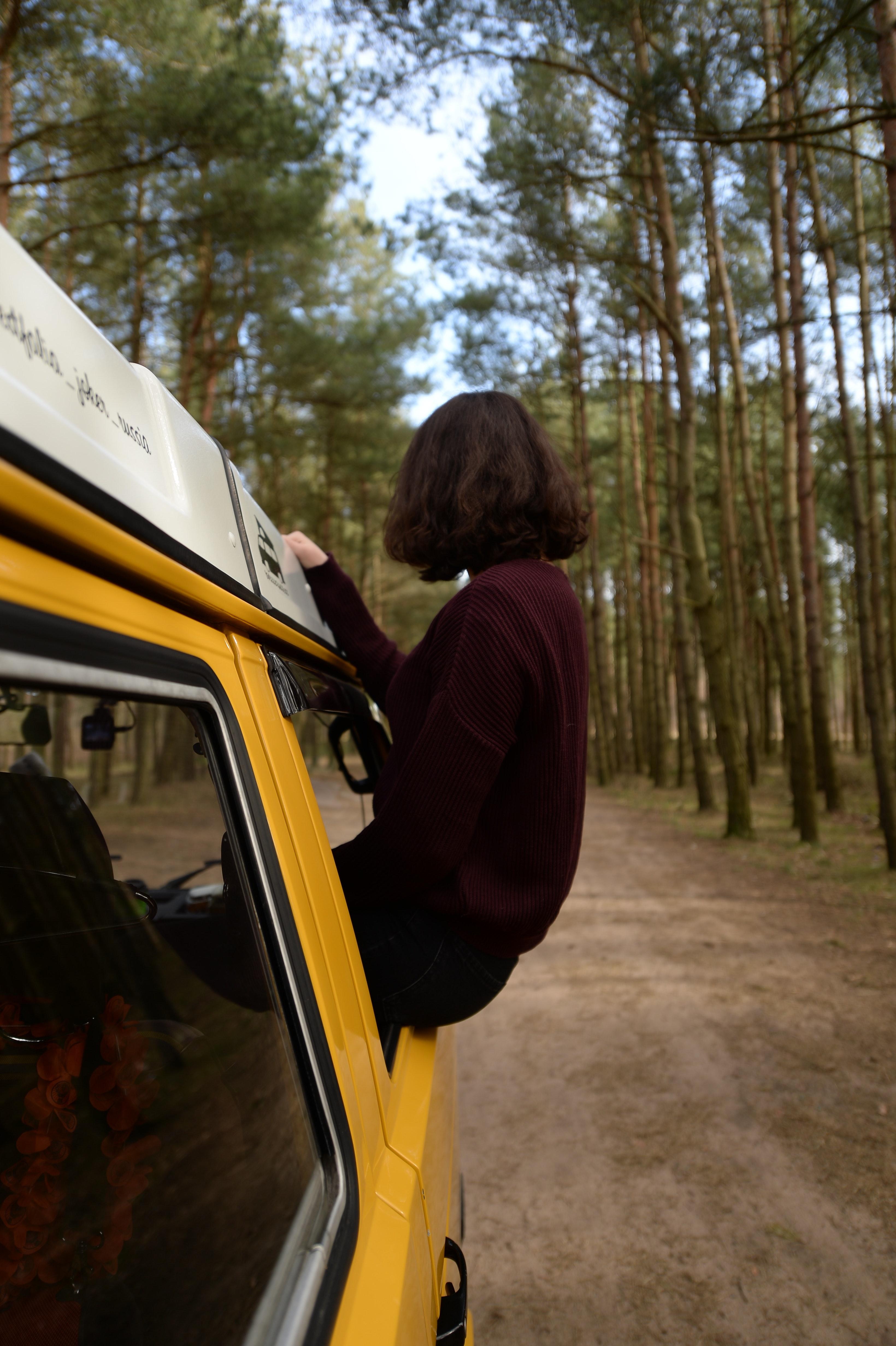 Utazás, akár minden nap | Cég & Brand