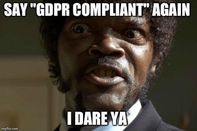 56_say_gdpr_one_more_time_v2_1.jpeg