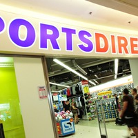 Óvatosan a Sportsdirect akcióival