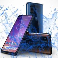 Beázott a Motorola, ami sosem látott vizet UPDATE