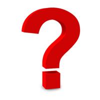 A hét miértje: nem lehet rajta a teljes telefonszám a hívásrészletezőn?