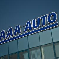 Autó eladás az AAA Autónál FRISSÍTVE