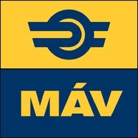 Hátrányos helyzetűek a MÁV otthonnyomtatott jegyei