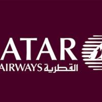 Kártérítés helyett ingyen gyorskötözőt ajánl a világ egyik vezető légitársasága a zárhatatlanná vált bőrönd tulajának