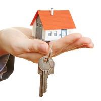 Ingatlanpanama ügyvédi és ingatlanközvetítői segédlettel