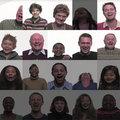 Reklámzsenik: megölni a nevetést és a fingatós rágó