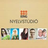 A Ring Nyelvstúdiót kerülje el messze, aki tovább akar jutni a májnémiznél