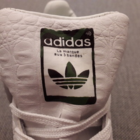 Kamu adidas oldalról rendelt kamu adidas = valódi idegállapot