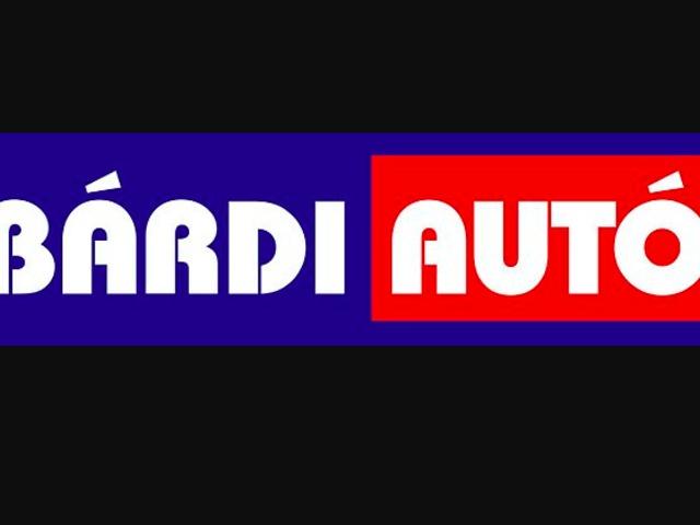 Autóalkatrész garancia jogszabály