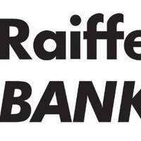 Panaszt tett, erre a Raiffeisen felmondta a számláját