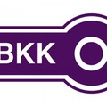 Ágyúval lő verébre a BKK