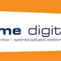 Fütyül a Békéltető Testület állásfoglalására az Extreme Digital