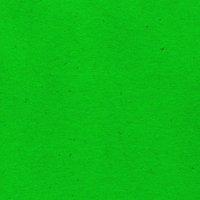 Újítás az MKB Biztosítótól: DIY zöldkártya
