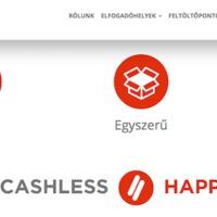 Pénztelenség nem boldogság