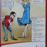 Még perverzebb, anyukás reklámmal jelentkezett a Campona