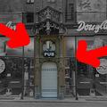 A Douglas szerint nem ők a lehúzós hely a Váci utcában, bár ezt nem is mondta senki