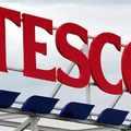 A Tesco-bevásárlás nem jött meg, az ára viszont zárolva maradt