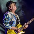 Santana helyett karantén, de mi lesz a jegy árával?