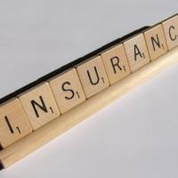 A biztosítók üzletkötőit semmilyen felelősség nem terheli?