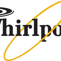 A Whirlpool és a professzionális szolgáltatás