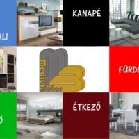 Feketelista: Mediumbutor.hu, a hely, ahonnan nem akarod berendezni a lakásodat