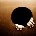 Fekete lyuk nyelte el a Praktikeres megrendelést?