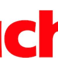 Unortodox és nagyon oldszkúl logisztika az Auchannál