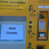 Mission impossible: Szentendréről Budapestre busszal