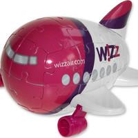 Itt a remek Wizz Air újítás, a tolakodós jegy!
