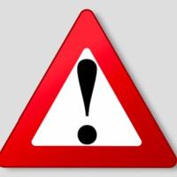 Mit tegyünk, ha balesetveszélyes termékre bukkanunk?