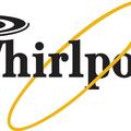 Mi a jóistenen gondolkodik a Whirlpool ennyit?