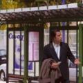 Bárkiből lehet Tanácstalan Travolta, ha Pécsre utazik