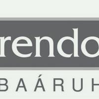 A Brendon csak ott segít, ahol muszáj FRISSÜLT
