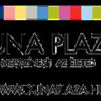 A Duna Pláza nem ismeri a bérlőjét?/ Frissült a Duna Pláza válaszával