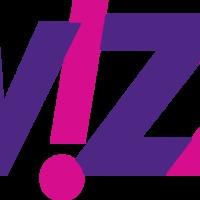 Tavaly november óta nem képes visszautalni 43 ezer forintot a Wizz Air, de emberére akadt!