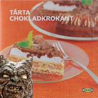 Az IKEA nem vonja ki a nem szaros tortákat