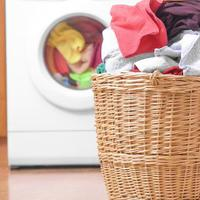A hét kérdése: jobban most egy 170 ezres mosógép, mint egy 50 ezres?
