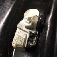 A guminyomás-szenzor és a kocsitulaj idegrendszere bánta a felnifelújítást