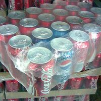 Hekkeli a Coca-Colát a Pepsi? (frissítve)