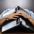 Kérhetünk kártérítést, ha hónapokat töltött a szervizben az új laptop?