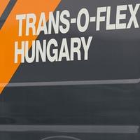 A Trans-O-Flexnek sikerült egy 81 ezer forintos csomagot elhagynia