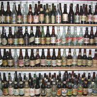 A címke miatt visszaválthatatlan a sörösüveg?