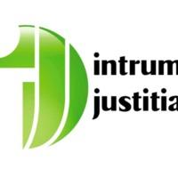Egy szakítás és a Telekom miatt lett levakarhatatlan hódoló az Intrumból