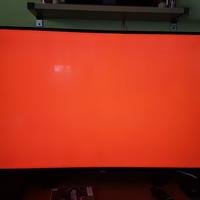 Hiába a több réteg pukifólia, összetörve ért be a szervizbe a kétszázezres tévé. És a felelős? \_(ツ)_/¯