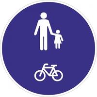Busz vs. bicikli vs. gyalogos / Frissült a BKK válaszával/ Újabb update / Új válasz jött a BKK-tól