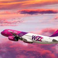 Wizz Air akció csalódott vásárlókkal